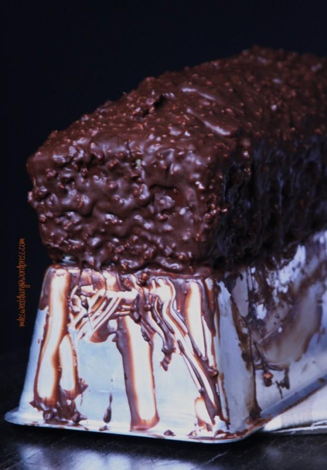 Cake marbre_2